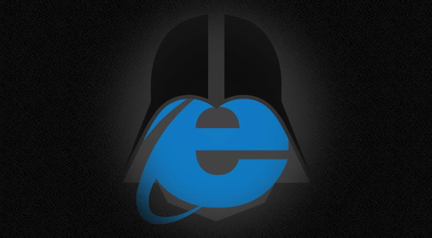 Internet-Explorer-saga