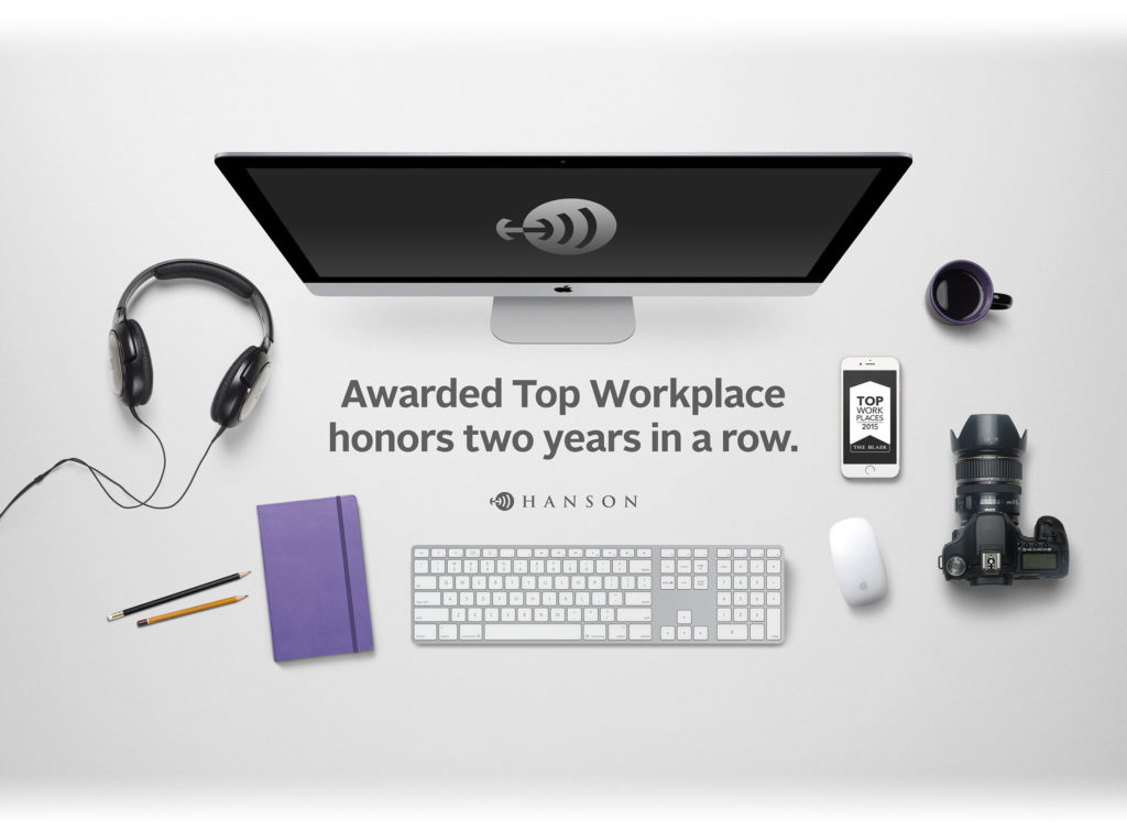 Top-workplaces-2015